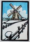 De Zwarte Ruiter, Aalsmeer