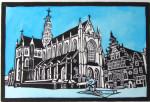 De Grote Kerk, Haarlem