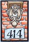 Govert Flinckstraat 414